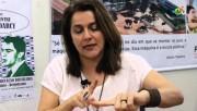 Semana Integrada de Educação da Unesc aborda os desafios do ensino público