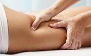 Unesc oferece tratamento estético facial e corporal