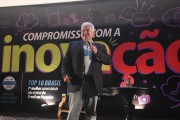 Ministro Marcos Pontes participará da Jornada Acadêmica de Tecnologia da Unesc