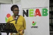 Núcleo de Estudos inicia campanha para arrecadar alimentos e produtos de higiene