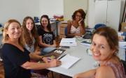 Siderópolis e Unesc mantém parceria em projeto