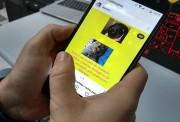 Alunos da Unesc desenvolvem trabalhos científicos de zoologia para internet