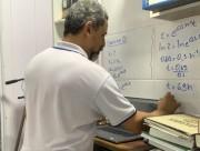 Professores da Unesc aliam criatividade e conhecimento para as aulas virtuais