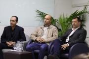 Mercado Internacional abre Congresso Sul Catarinense