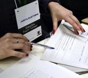 Lançado edital de Eleições da Reitoria da Unesc