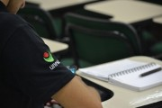 Estudantes da Unesc já podem se inscrever para a Bolsa PMC