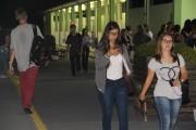 Unibave de Orleans abre Inscrições para ingresso nos cursos superiores