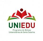 Uniedu suspende concessão de bolsas do artigo 171 para cumprir mandado