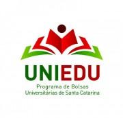 Bolsistas do Programa Uniedu devem atualizar cadastros para o segundo semestre