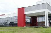 UPA da Grande Próspera deve ser inaugurada até março