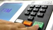 Prestação de contas parcial deve ser entregue entre 21 e 25 de outubro