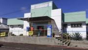 Centro de Triagem de Urussanga está com horário de atendimento ampliado