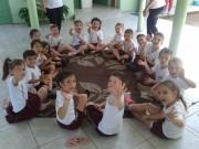 Diretrizes estabelecidas para matricula e rematricula em Urussanga