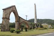 Urussanga é o primeiro da Região Carbonjífera em geração de emprego