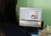 Retorno às aulas é avaliado junto das famílias de estudantes de Urussanga