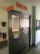 Hospital São José de Criciúma amplia número de leitos da UTI