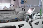 HSD conta com 10 pessoas na UTI e 10 no isolamento aguardando exames