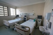 Vigilância Epidemiológica de Içara registra a 27ª morte por covid-19