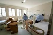 Governo de SC cria 570 novos leitos de UTI e reforça medidas de prevenção à doença