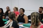 Unesc Araranguá promove Recepção aos Calouros de 2020