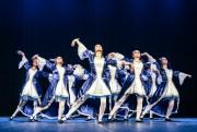 Compartilhe seu talento no Unesc em Dança