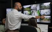 Segurança privada oferece diferenciais em tecnologia