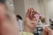 Vacinação: SC orienta intensificação da vacinação no grupo de comorbidades