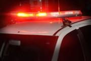 Veículo furtado no RS é achado em Içara