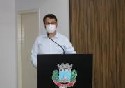 Freitas requer atendimento presencial aos segurados na agência do INSS de Içara