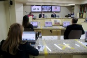 Vereadores manifestam apoio aos aprovados remanescentes do último concurso da PM/SC