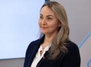 Daniela destaca prorrogação de convênios que contribuem com o setor agropecuário
