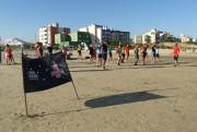 Verão Sparta55 oferece atividades gratuitas no Rincão