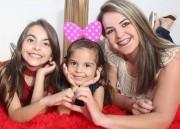 Dentistas alertam para riscos de problemas nos dentes na Páscoa