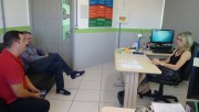 Vereador vai homenagear IFSC de Araranguá
