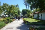 Unesc oferece quase mil vagas no Vestibular de Verão 2019