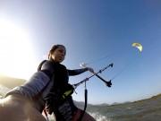 Os ventos de Laguna soprando a favor do turismo