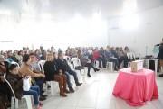 Conselho de Assistência Social: Eleição da Sociedade Civil é realizada em Içara