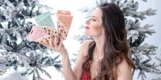 WendTone lança panettone em fatias para as festividades de Natal