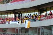 Tigre venceu o Náutico em Pernambuco no último sábado