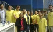 Chapa 1 vence eleição para Associação de Moradores de Esplanada