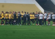 Tigre pega o Paysandu hoje pela Série-B no Heriberto Hulse