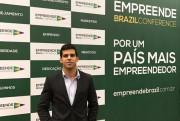 Empresa do Sul é case em evento de empreendedorismo