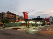 Bistek inaugura em Balneário Camboriú sua 18ª loja