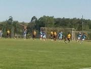 Vitórias do Sub-16 e Sub-19 do Criciúma