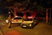 PM mantém operações constantes em Araranguá e Maracajá