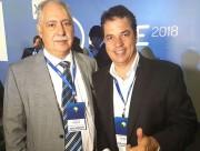 Rodrigo Minotto é eleito para o conselho deliberativo da Unale