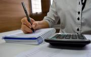 Refis com perdão de juros e multas de até 100% encerra dia 30 de novembro em Siderópolis