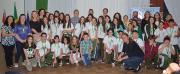 Prêmio ACIC de Matemática será entregue nessa terça-feira em Siderópolis
