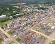 Siderópolis irá entregar Ordem de Serviço para pavimentação de ruas