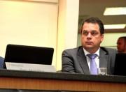 Presidente da Celesc vai receber lideranças da Amrec e Amesc